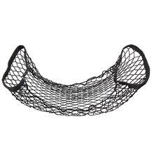 Car Truck nylon net for Skoda Octavia A5 A7 Fabia superb YETI For Mazda 2 3 6 CX-3 CX-4 CX-5 CX-7 CX-9 For Nissan Qashqai(China)
