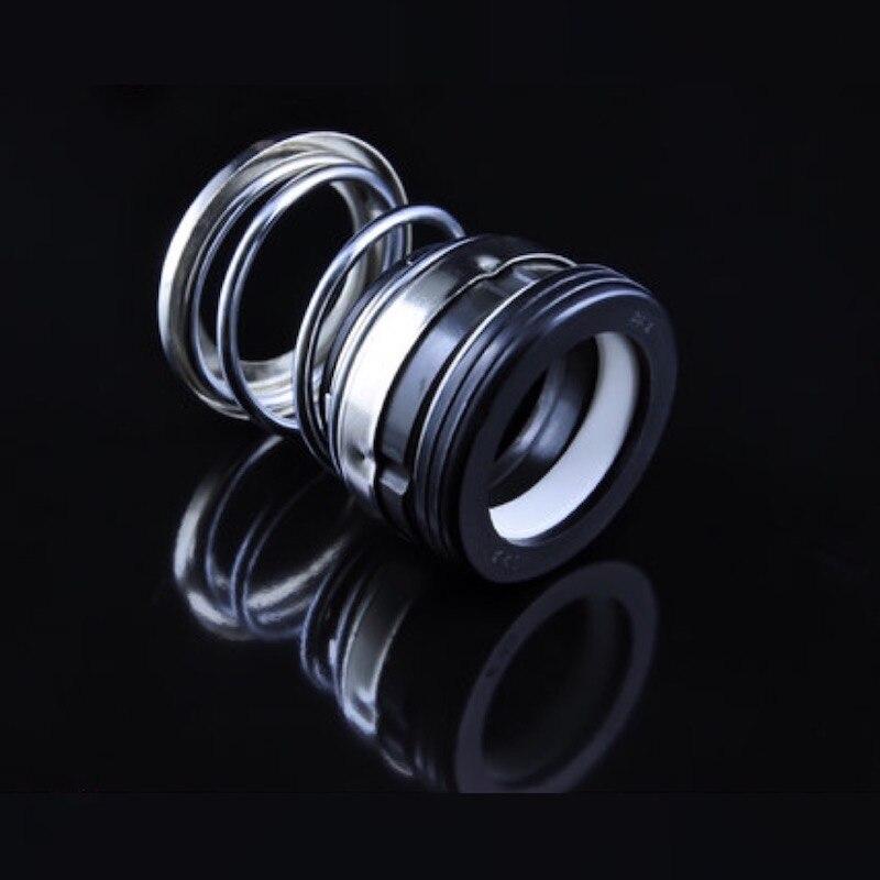 BIA-32 Compressed Water Pump Graphite Ceramics Pottery Washer Gasket Seals Fastener O Ring Sealing Spacer Flange<br>