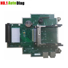 Hot Sale 100% high quality for GM tech2 scanner main board, Tech 2 mother board with lowest price+free shipping(China)