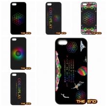 Coldplay A Head Full of Dreams TPU Hard Phone case cover For LG G2 G3 G4 G5 Mini G3S L70 L90 K10 For LG Google Nexus 4 5 6 6P