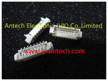 53398-0871 CONN HEADER 8POS 1.25MM VERT SMD (pls contact us before order it,we will offer the best price for you )(China)