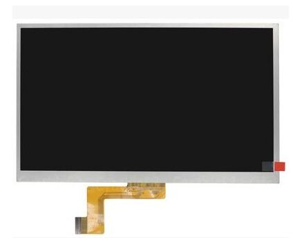For 10.1 Prestigio MultiPad wize PMT3021 3G 3021 TABLET LCD Display Matrix inner LCD Screen Panel Free Shipping<br>