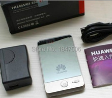 Brand new Huawei e583c 3G wireless router