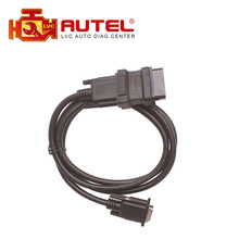 Autel MaxiScan JP701 OBD2 16pin main cbale JP 701 Hiqh quality free shipping