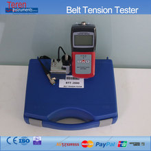 Low Cost BTT2880 Belt Tension Tester(China)