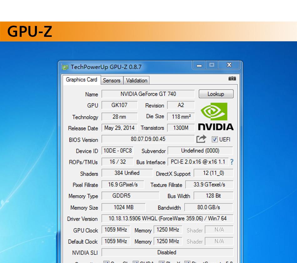 740-1GB-128bit-_08
