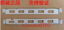 New laptop LCD Left&Right hinge for SAMSUNG R403 R408 R410 R453 R457 R458 R460 R466 P459 series notebook hinges