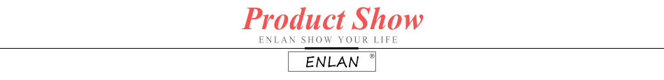 enlan-product-show