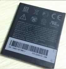 Mobile Phone Battery BD26100 Rechargeable Accessories For HTC HD Desire A9191 G10 7 Surround T8788 Inspire 4G A9192