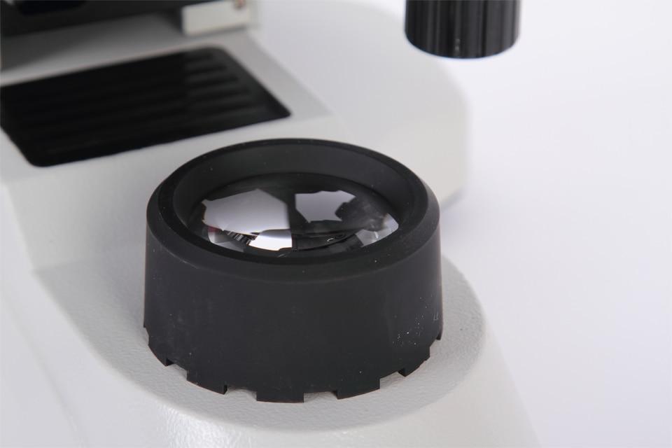 PH50 LED Condenser
