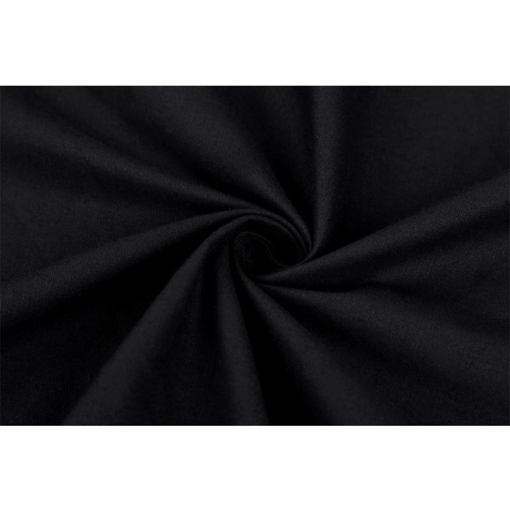 VD0561 A BLACK 1000X1000 D 1