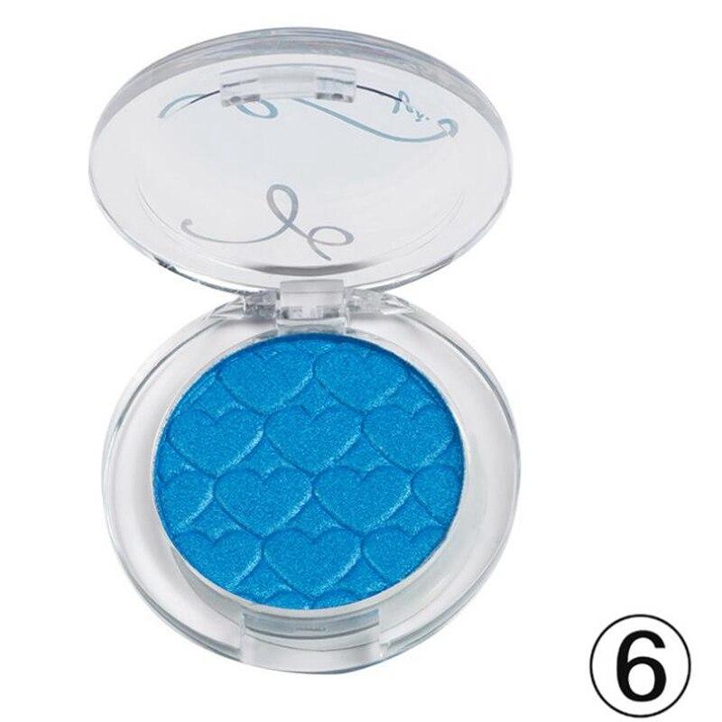 Ucanbe Flash Shimmer Eyeshadow Gold Silver Blue Rainbow Highlight Cream Waterproof Long Lasting Liquid Metallic Eyeshadow Au046 Eye Shadow Beauty & Health