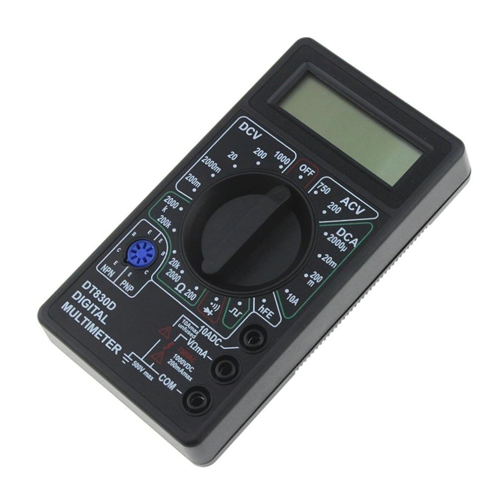 YB50501-D-4-1