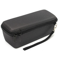 Durable Portable EVA Carry Travel Case Cover Bag For Bose For Soundlink Mini Bluetooth Speaker 2 II Portable Bags