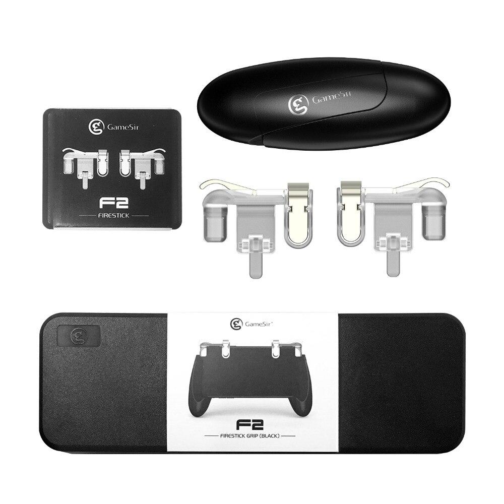 GameSir F2 Gamepad Pubg mobile (15)