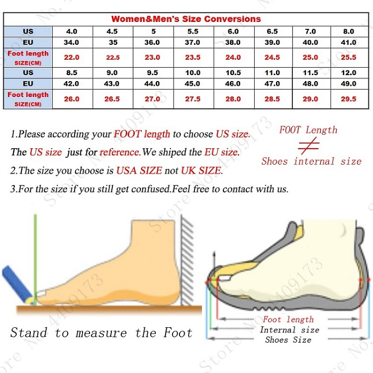 Men Leather Cut Out Fisherman Shoes Male Outdoor Breathable Walking Shoes Men Fashion Soft Sole Antiskid Casual Shoes AA51625 7 Online shopping Bangladesh