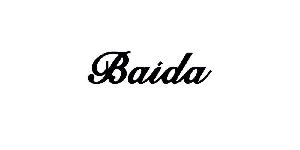 BAIDA