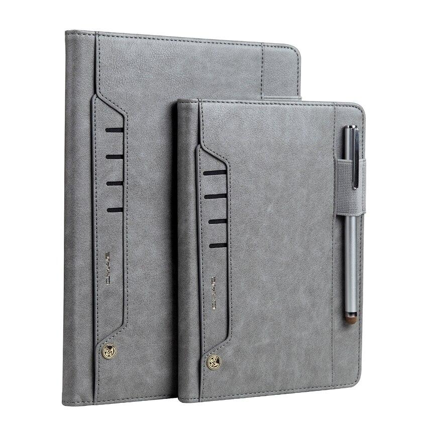 for ipad mini 1 2 3 4 case (24)