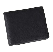 8055A Man 100% Genuine Leather Wallet JMD Manufacturer Wholesale Price