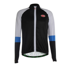 TVSSS Men's Summer Cycling Bicycle Clothing Special Design Jersey Cycling Jersey China