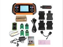 Full Version OBDSTAR X300 PRO3 Original X300 PRO3 Immobiliser+ Odometer Correction +EEPROM/PIC+OBDII Function X300 Pro 3