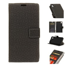 Mobile Covers For One Plus 3 Case Cover Original Ultra Thin Wallet Fundas One Plus 3 3t 3 t Leather Case Flip Phone Capas Luxury(China)