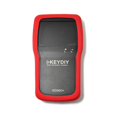 Original KEYDIY KD900 Remote Maker professional Auto Key Programmer the Best Tool for Remote Control Remote Maker Generator