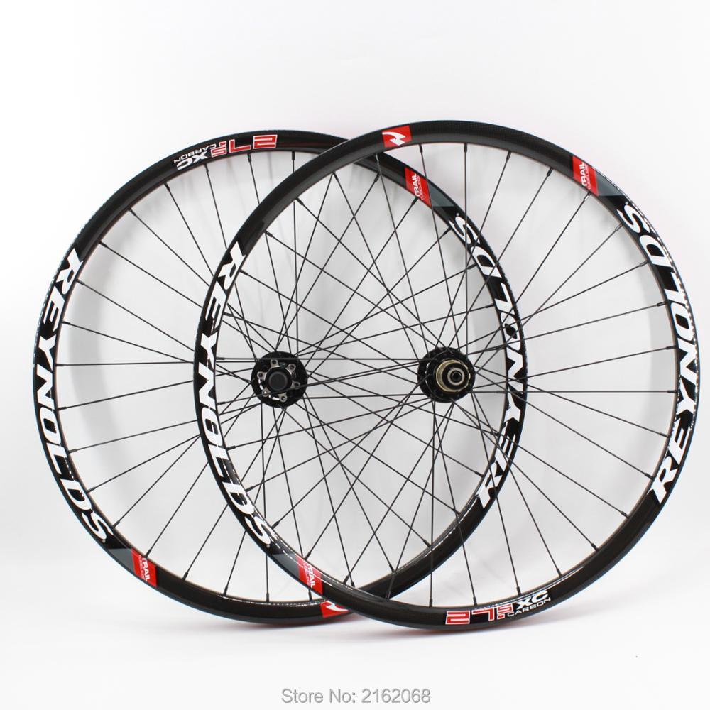 wheel-486-1