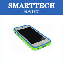 phone cover , phone spare parts, china mold making(China)