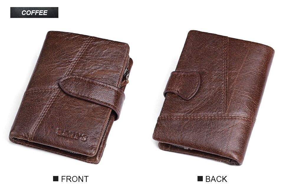 men-wallet-KA1M-red_21