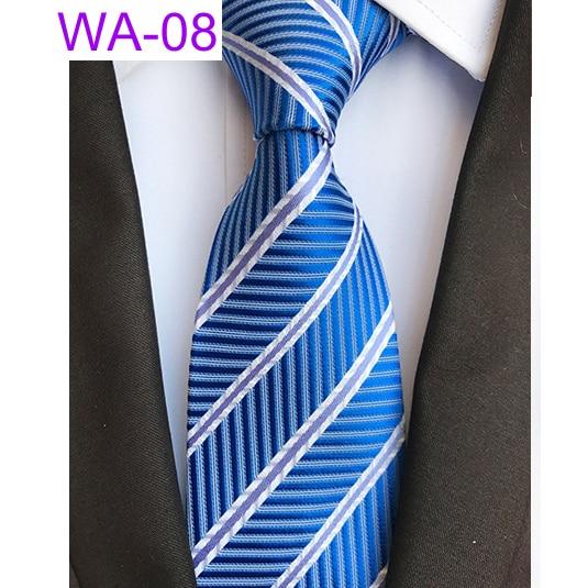 WB-08-(3)