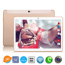 DHL Free Shipping 10 inch tablet pc Octa Core 4GB RAM 32GB ROM Android 5.1 OS 8 Cores 1280*800 IPS Kids Gift MID Tablets 10 10.1