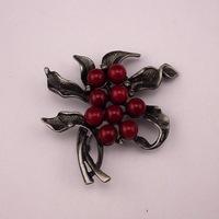 New-Fashion-Black-Tone-Handmade-Beaded-Tin-Alloy-Retro-Style-Jewelry-Pins-With-Red-Stone-Trendy.jpg_200x200