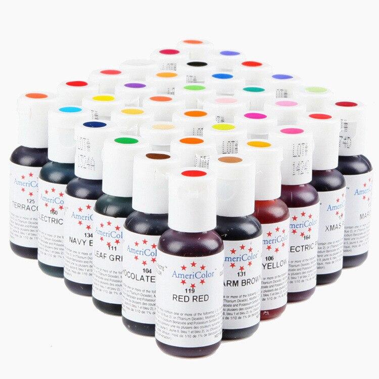Online Get Cheap Organic Food Colouring -Aliexpress.com | Alibaba ...
