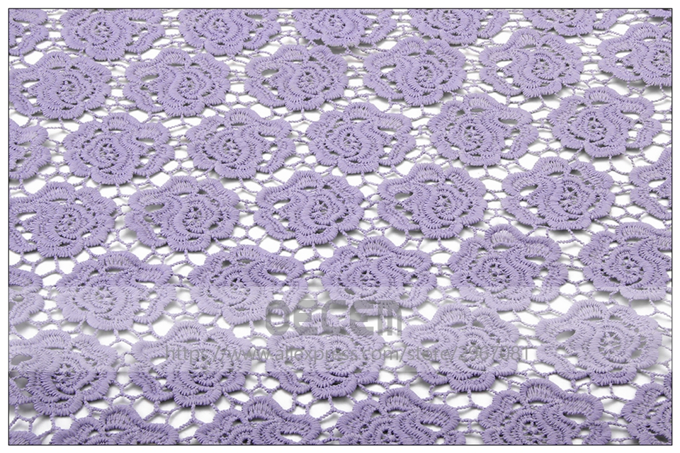 Rose lace (10)