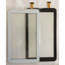 "9""amoi N96 3g version of the touch screen on the outside call handwritten screen capacitance screen DH-0933A2-PG-FPC133(China)"