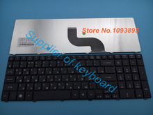 Original NEW Russian keyboard For Acer Aspire 5333 5336 5338 5536 5538 5542 5551 5552 5552G Laptop Russian Keyboard NOT OEM