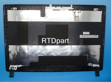 Laptop LCD Top Cover For Acer V5-171 Gary Back Cover AP0RO0006 60.M3AN2.001 33.SGYN2.003 EF50050S1-C060-G9A DC28000BPS0 New
