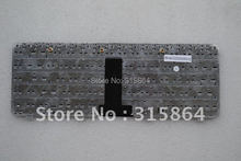 FREE SHIPPING*New keyboard for HP Compaq Pavilion DV2000 DV2100 DV2500 DV2900 Presario V3000 V3100 3400  US layout