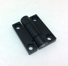 Replace SOUTHCO E6 series torque damping hinge , hinge torque, metal hinge position(China)