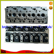 Big discount 4D94E cylinder head fit for Kom atsu Forklift excavator