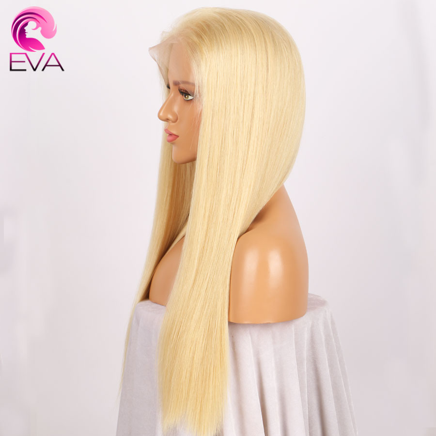 full-lace-human-hair-wigs-for-black-women
