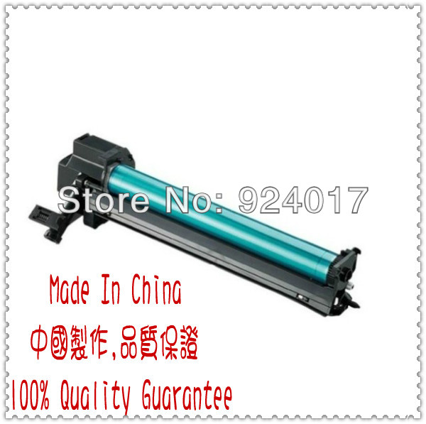 Drum Unit For Xerox WorkCentre 4118 M20I 20 Printer,For Xerox Drum Unit 113R00671,Use For Xerox WC-4118 M20 Image Drum Unit,