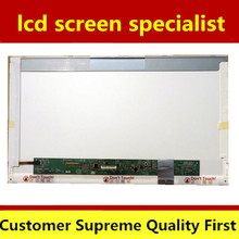 LAPTOP LCD SCREEN 17.3 inch for SONY VAIO PCG-91311L VPC-EJ3L1R/W REPLACEMENT Part free shipping(China)