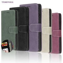 Buy Leather Case Lenovo A7000 Cover New Flip Wallet Case Lenovo 7000 Card Holder Cover Lenovo K3 Note Bag for $3.98 in AliExpress store