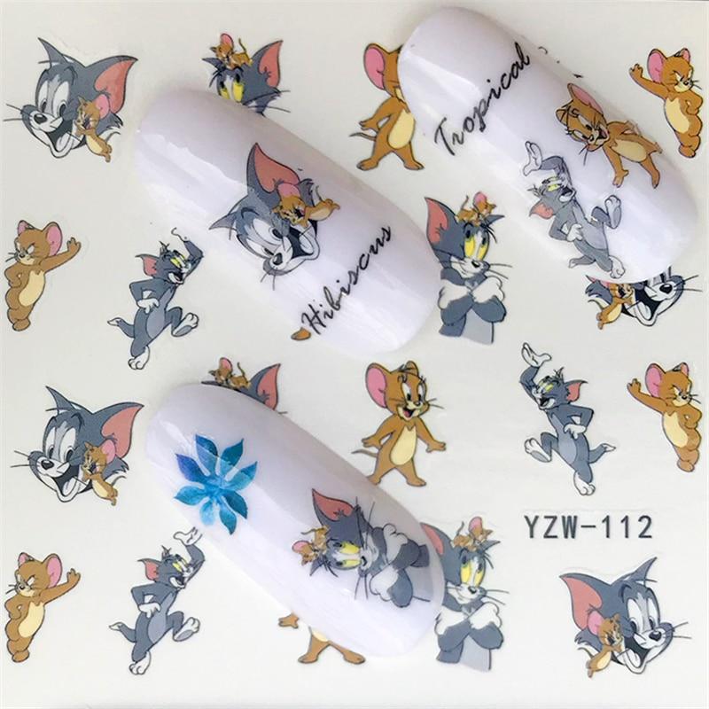 YZW-112