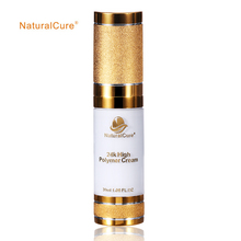 NaturalCure 24k High polymer cream, Whitening Anti Aging Hydrating And Moisturizing Facial Creams, suitable for dry face skin