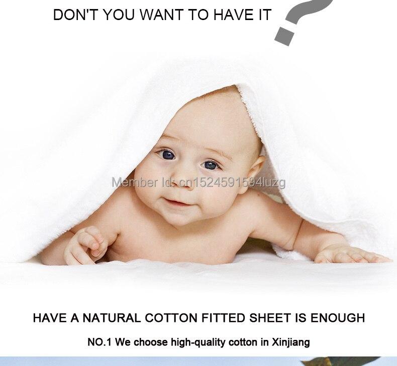 100%-Cotton-Solid-Color-Pillowcase_04