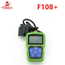 Original OBDSTAR F108 plus PSA PIN CODE tool Reading and Key Programming Tool for Peugeot / for Citroen / for DS PINCODE tool