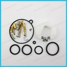 PZ19 Carb Parts 50cc 70cc 110cc 19mm Carburetor repair rebuild kit for pit dirt parts quad atv motorcycle